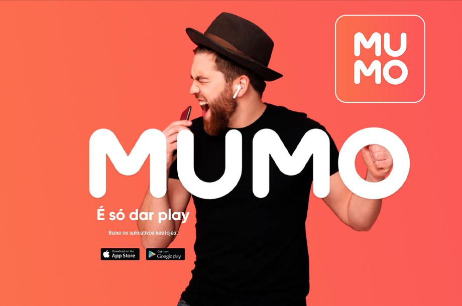mumo_serviços_digitais_sempre_internet_fibra_óptica