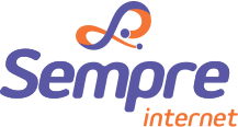 internet_fibra_óptica_sempre_logo