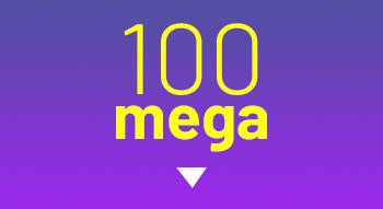 Internet_fibra_sempre_oferta_100_mega