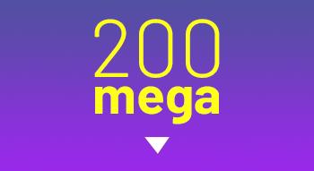 Internet_fibra_sempre_oferta_200_mega