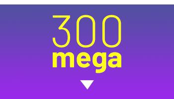300mb_promocional_internet_fibra_optica_sempre_internet