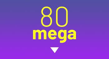 Internet_fibra_sempre_oferta_80_mega